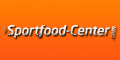 Reduction sportfood center