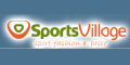 Codes Réduction pour Sports Village