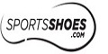 Reduction sportsshoes