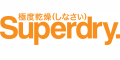 Reduction superdry