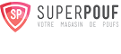 Codes Réduction pour Superpouf