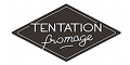 Codes Réduction pour Tentationfromage