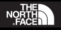 Reduction the_north_face