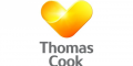 Reduction thomas cook