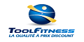 Codes Réduction pour Tool-fitness