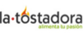 Reductions  Tostadora Code promotionnel