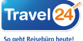 Codes Réduction pour Travel24
