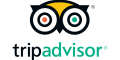 Reduction tripadvisor