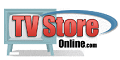 Reduction tv_store_online