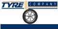 Reduction tyre_company