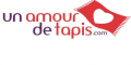 Reduction un_amour_de_tapis