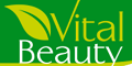 Reduction vitalbeauty