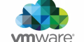 Reduction vmware