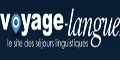 Reduction voyage_langue