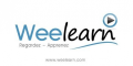 Reduction weelearn