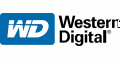 Reduction western digital