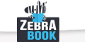 Reduction zebrabook