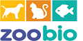 Reductions  Utiliser le Code Réduction Zoobio