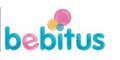 Bebitus codes reductions