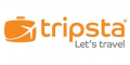 coupons tripsta